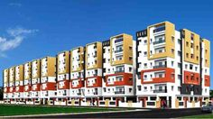 Hi everyone find details of apartments in amaravati by using this link http://www.capital2345.com/property/apartments-in-amaravati/