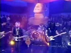 ▶ Radiohead - The Bends (Later with Jools Holland) - YouTube