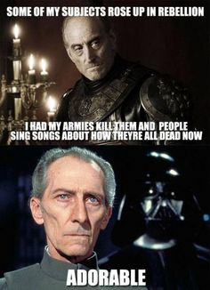a620bcfb837e3fa4a22c403a8adc6495 v games epic games 26 epic game of thrones meets star wars memes gaming and star