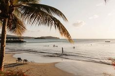 Weddings in St. Lucia – My Bridal Blogathon Experience (Part 1)