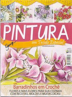 P.T.E. 4 - Rosana Carvalho - Picasa Web Albums...