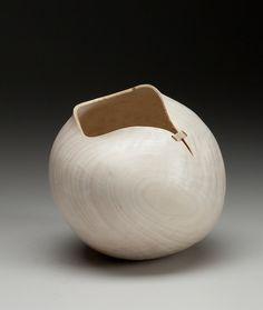 Christian Burchard | Sarah Myerscough Gallery