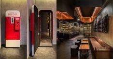 Afbeeldingsresultaat voor speakeasy shanghai