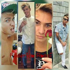 Ti amo!!!!!♥