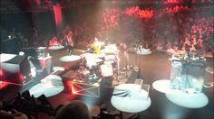 The Stone Roses @ Sydney Opera House 121216