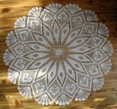 doily patterns for beginners | ... patterns for beginners free crochet doily patterns crochet pattern