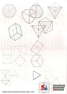 81 best axonometrics and technical drawing images technical  technical drawing geometry