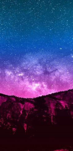 1440x2960 HD Wallpaper - 137