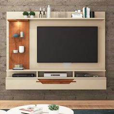 Tv wall design, tv unit design, false ceiling living room, false ceiling for Living Room Light Fixtures, False Ceiling Living Room, Modern Light Fixtures, Living Room Tv, Living Room Lighting, Kitchen Lighting, Office Lighting, Bedroom Lighting, Hallway Lighting