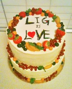 bright colourful wedding cake, свадебный торт, яркий, #aidinabakeacake