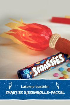Martini, Crafts For Kids, Creations, Candy, Kid Crafts, Birthday, Diy, Halloween Lanterns, Crafts For Children