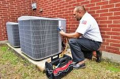 HOUSTON'S PREMIER AIR CONDITIONING AND HEATING REPAIR SERVICES. Click here to know more about https://www.adams-air.com