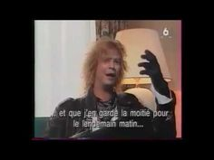 Duff McKagan Talks About The Funny Steven Adler Trial