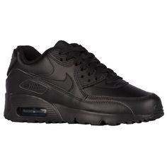 lowest price 3a887 50600 Nike Air Max 90 - Boys  Grade School Air Force 1, Nike Air Force