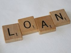 https://www.paydayloansnowdirect.co.uk/ moneylender