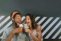 Flirting vs cheating 101 ways to flirt online dating sites: Best Free Dating Sites, Best Dating Apps, Dating Tips For Women, Dating Advice, Marriage Advice, Dating Humor, Funny Dating Quotes, Funny Memes, Cat Memes