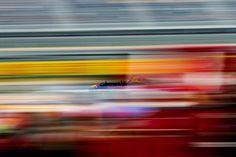 O que você precisa saber para acompanhar todas as emoções do GP da Hungria de F-1 deste domingo.