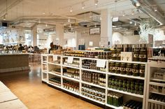 26 Big Pictures of Eataly Chicago | Chicago magazine