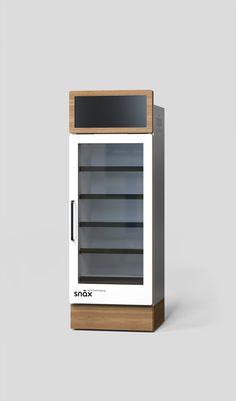 By bhend.studio for SNÄX. Product Design, Locker Storage, Studio, Home Decor, Decoration Home, Room Decor, Merchandise Designs, Study, Interior Decorating