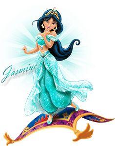 Imagen de http://3.bp.blogspot.com/-FGbXH2380ho/UffoxerJvhI/AAAAAAABp9U/fT9J96nKk7g/s1600/Jasmine-disney-princess-34844846-490-622.png.