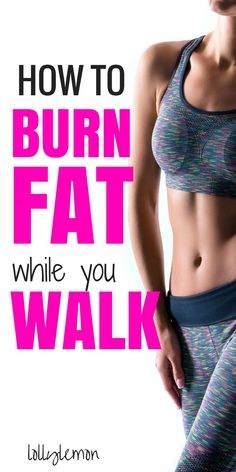 Walk to lose weight faster. Have you been walking to lose weight?  Click here to learn about simple changes you can make to lose weight faster while you walk. | walking for weightloss | walk to lose weight | lose weight faster | walking workout | workouts | lollylemon.com #walk #workout #weightloss