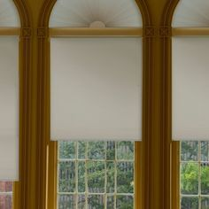 Cellularshades Budgetblinds Windowtreatments Home
