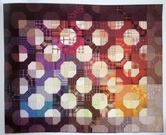 margaret-cooter: quilts