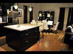 latest Affordable Kitchen Furnitu
