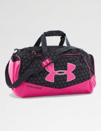 ec978e322e Women s Duffles Bags   Gym Bags. Under Armour ...