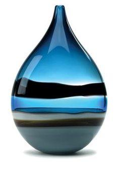 Caleb Siemon. #glassart #art #artwork http://www.pinterest.com/TheHitman14/artwork-glasscrystal-%2B/