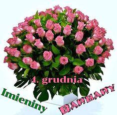Floral Wreath, Gifts, Floral Crown, Flower Crowns, Flower Band, Garland