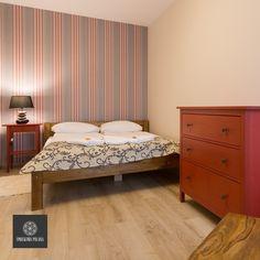 Apartament Kasprowy- zapraszamy! #poland #polska #malopolska #zakopane #resort #apartamenty #apartamentos #noclegi #bedroom #sypialnia