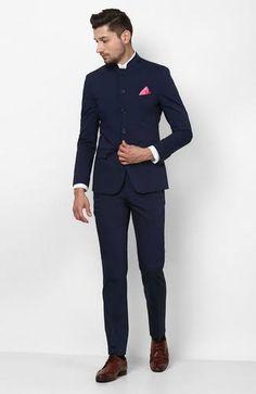 Indian Wedding Suits Men, Mens Indian Wear, Mens Ethnic Wear, Wedding Dress Men, Indian Men Fashion, Indian Wedding Outfits, Mens Fashion Suits, Short Kurta For Men, Engagement Dress For Groom