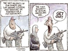 Conservatives/ Gun nuts  are always hypocrites.  Always.