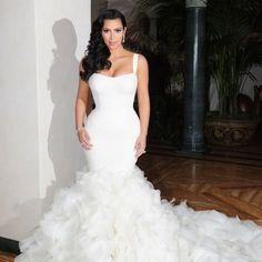 dreammmmmm wedding dress vera wang