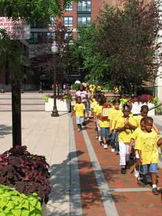 The Palace Theatre Stamford is a great destination for school field trips with fun educational programs!