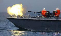الاحتلال يرش مبيدات سامة ويستهدف الصيادين قبالة بحر السودانية: استهدفت زوارق الاحتلال الإسرائيلي، الثلاثاء، مراكب الصيادين قبالة بحر…