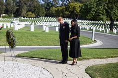 Remembrance Day Photos, Remembrance Service, Remembrance Sunday, Prince Harry And Meghan, Meghan Markle Prince Harry, Princess Meghan, Commonwealth, Palais De Buckingham, Visit Los Angeles