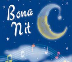 Watch additionally Watch further Bona Nit besides Watch additionally Cuidados De Venoclisis. on 56459