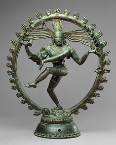 The dance of shiva essays on indian art and culture
