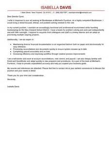 mental health counselor cover letter