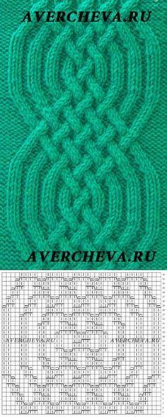 Photo Knitting Machine Patterns, Knitting Stiches, Knitting Charts, Knit Patterns, Baby Knitting, Stitch Patterns, Knitting Designs, Knitting Projects, Khadra