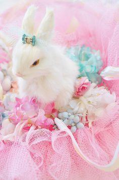 A Joyful Easter Weekend