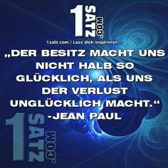 #besitz #glücklich #verlust #unglücklich #sonntag