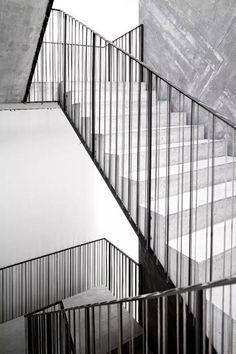 44個好看的樓梯,人人愛。 : 歌穀穀