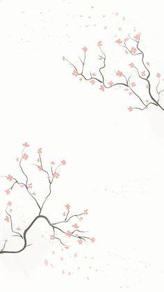 New Wallpaper Celular Fofo Whatsapp Ideas Wallpaper Iphone Liebe, Iphone Background Wallpaper, Kawaii Wallpaper, Pastel Wallpaper, Tumblr Wallpaper, Aesthetic Iphone Wallpaper, Flower Wallpaper, Screen Wallpaper, Wallpaper S