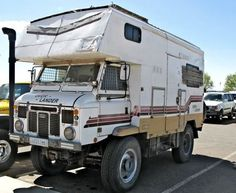 http://i188.photobucket.com/albums/z241/expeditioncampers/rover-fc.jpg
