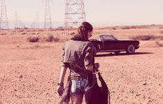 Let's Go On An Adventure | threadsence.com.
