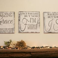 Best Wall Art Uk Verse For Wedding S With Contemporary Portraits Also