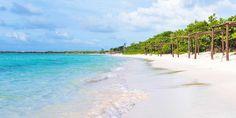 Hotel Playa Paraiso Resort & Suite (ex. Cayo Coco, Cuba, Palm Trees Garden, Animation Programs, Windsurfing, Walk In Shower, Catamaran, Nature Reserve, Sandy Beaches